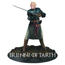 Brianne of Tarth Game of Thrones Sticker, Car, Laptop, Phone, Wall Art Decal