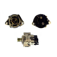 Fits ROVER 45 1.6i 16V Alternator 2000-2005 - 5883UK