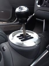 Audi TT Mk1 8N R8 Style 'H' gate ONLY!!!