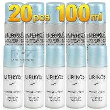 LIRIKOS Marine Hydro Skin Refiner 01 Essence In Emulsion 20pcs SET Amore Pacific