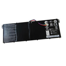 Genuine Acer Spin 5 SP513-51 Replacement Laptop Battery