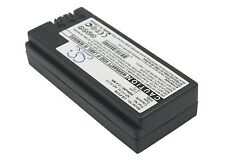 UK Battery for Sony Cyber-shot DSC-FX77 NP-FC10 NP-FC11 3.7V RoHS