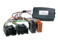 PUMPKIN Lenkrad Fernbedienung Adapter Chevrolet Spark Bj 2010-2012