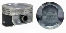 97 98 99 00 01 02 03 04 Ford F-150 4.2L 256 V6 Triton - (6)Pistons and Ring Set