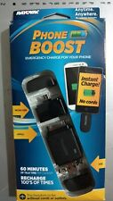 Rayovac Phone Boost Charger for Phone
