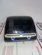 Dymo Labelwriter 450 Twin Turbo Label Thermal Printer