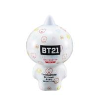 BT21 Official Collectable Figure Blind Pack Universtar Vol.1 BTS official Figure