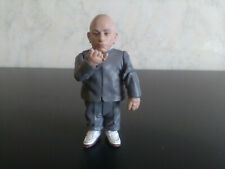"Vintage Austin Powers ~ 3""Inch Mini Me Action Figure ~ 1990s McFarlane Toys"