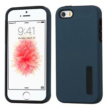 Matte Silicone/Gel/Rubber Mobile Phone Cases, Covers & Skins