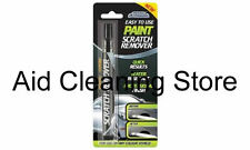 CAR PRIDE SCRATCH REMOVER QUICK RESULT MARKER PEN USE FOR ANY COLOUR VEHICLE CP1