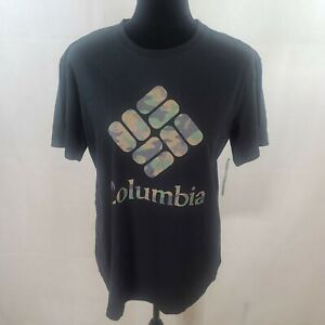 Colombia Womens T-Shirt  WS-892