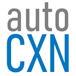 Auto CXN