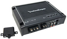 R500X1D ROCKFORD FOSGATE / PRIME 500 WATT MONO AMPLIFIER   * NEW * CAR STERO AMP