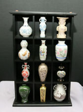 Porcelain Japanese Original Antiques