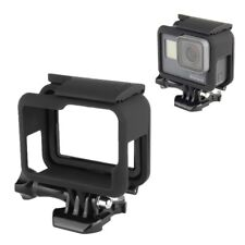 Protective Cases Housing Camera Frame Side Back Open for GoPro Hero 6/5 #A55