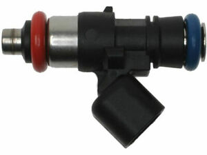 Standard Motor Products Fuel Injector fits Lincoln MKX 2007-2010 3.5L V6 39RHTG
