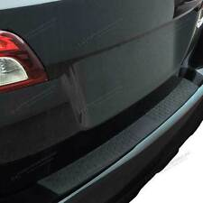 For: DODGE CALIBER; Rear Bumper Protective Guard Molding Moulding 2006-2012