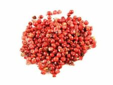 Pink Peppercorns - 50g