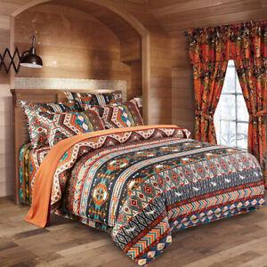 Oriental Mandala Doona Quilt Duvet Cover Set Double/Queen/King Size Bedding Set