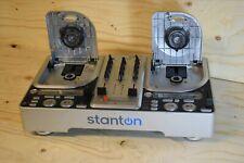 STANTON CM 205-220 CD MIXER in good condition