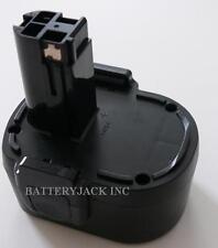 Power Tool Battery For SKIL 12V 120BAT 2484-04 2467-03 2467-02 2468-02 3000mAh