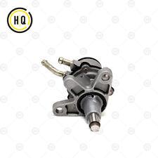 Deutz Fuel Supply Pump O.E.M, 04272819 for 1011, 2011