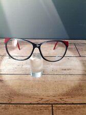 RODENSTOCK VINTAGE LINEA COLORE 7011 VISTA GLASSES LUNETTES BRILLEN GAFAS
