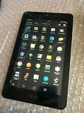 8179-Tablet Asus MemoPad K00B