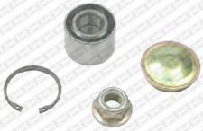 Radlagersatz - SNR R155.63