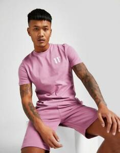 New 11 Degrees Core T-Shirt from JD Outlet
