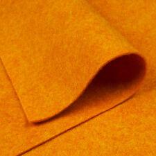 Crafts Collage Supplies Dovercraft Honey Felt A4 Mixed And Plain Colour Bundles