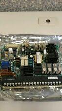 Fanuc A16B-1310-0530/20E Input Board Refurbished. Very clean