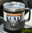 Внешний вид - Mug Buddy - Cup Holder Adapter System for Yeti Rambler 14 Oz Mugs