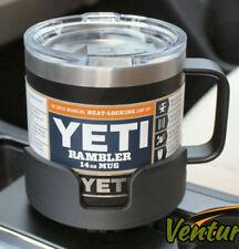 Mug Buddy - Cup Holder Adapter System for Yeti Rambler 14 Oz Mugs