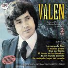 VALEN TODOS SUS EP'S EN RCA -1966-1975-2CD