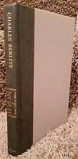 THE LOST SHIP OF NOAH Charles Berlitz HARDCOVER BOOK  Like NEW!