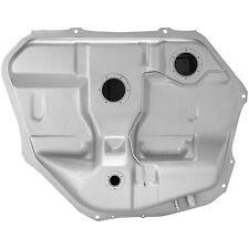 Spectra Premium Industries Inc CR19A Fuel Tank