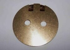 WEBER 45 DCOE9 THROTTLE PLATE-78°
