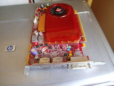 HP ATI RADEON HD 3650 512 MB DDR2, DVI, Display Port, PCI-E x16, 102B3810101,