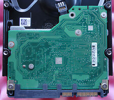 PCB Board Only For Data Recovery Seagate ST3250310NS 9CA152-080 100477122 (B10)