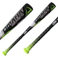 Louisville Slugger Omaha 518 -10 USA Baseball Bat (NEW)