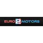 Euro 2 Motors in Houston Texas