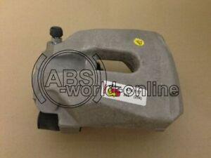 Bosch Brake Caliper For BMW 5er 0986474117 34211163650 Rear Axle Right Rear