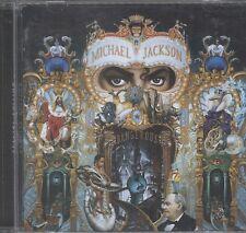 Michael Jackson - Dangerous Special Edition CD Import cd