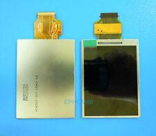 LCD Display Screen For Olympus SZ10 SZ11 SZ12 SZ14 SZ17 SZ20 Camera Version A