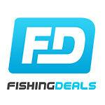 fishing-deals-au