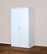 computerschr nke g nstig kaufen ebay. Black Bedroom Furniture Sets. Home Design Ideas