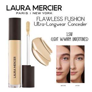 LAURA MERCIER 1W Flawless Fusion Ultra-Longwear Concealer
