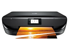 02 HP Envy 5020 All-in-One Wireless Printer - Scanner - Copier