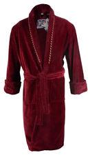 063f58e0d6ca Bown - Earl velour dressing gown